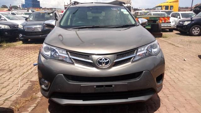 toyota rav4 2015 ksh 1 for sale usedcars co ug toyota rav4 2015 ksh 1 for sale