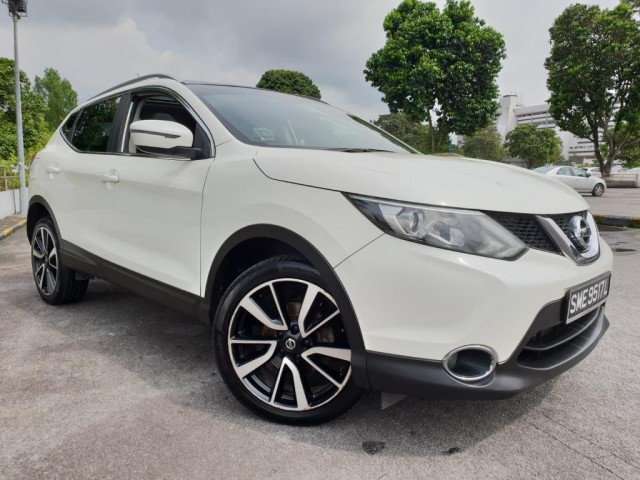 Cars Nissan 2015 Ksh 49 994 900 For Sale Usedcars Co Ug